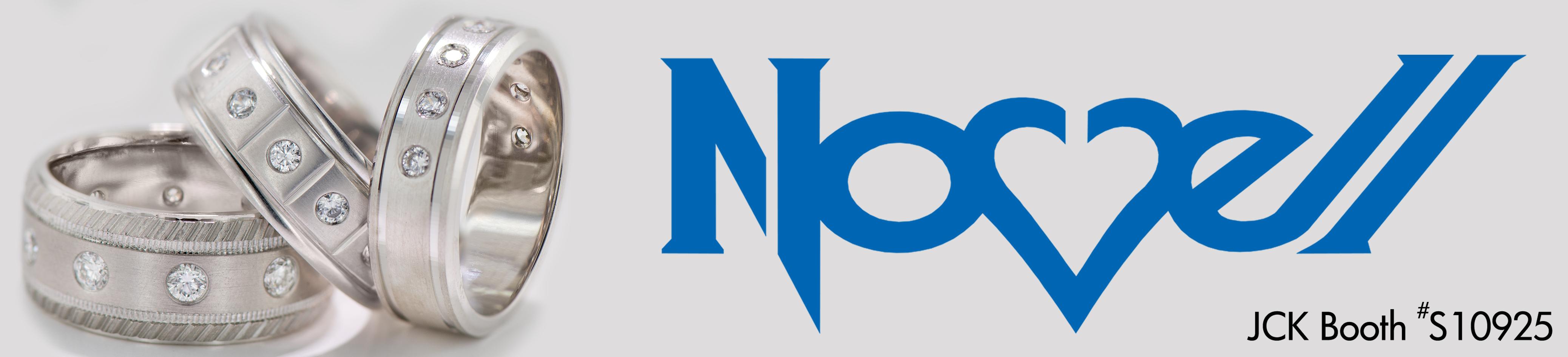 Novell_header_blast 4