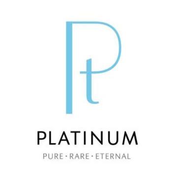 platinum-11